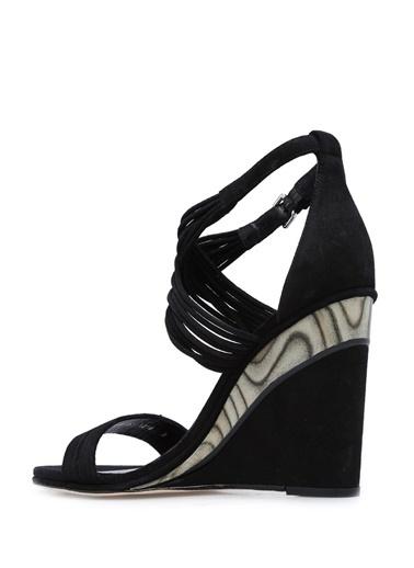 Sandalet-John Camuto